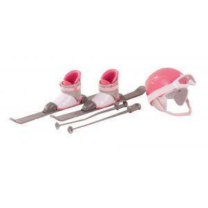 Gotz - 3402316 - Set de ski, pluripartite (218798)