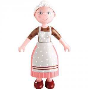 Haba - 302009 - Little Friends – Mamie Elli (315640)