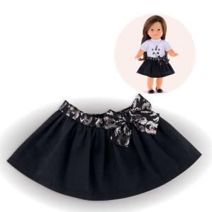 Corolle - FPK49 - Ma corolle jupe de fête - taille 36 cm à partir de 4 ans (371424)