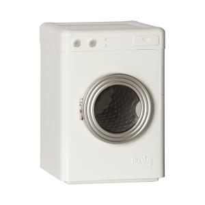Maileg - 11-7110-00 - Washing Machine (390898)