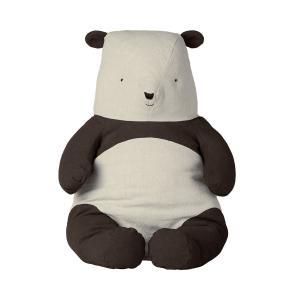 Maileg - 16-8970-02 - Peluche Panda, Large, taille : H : 54 cm  (392074)