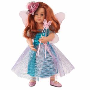 Gotz - 3402898 - Ensemble Fee pour poupées de 45-50cm (408354)