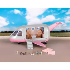 Lori - LO37036Z - Jet privé (410070)