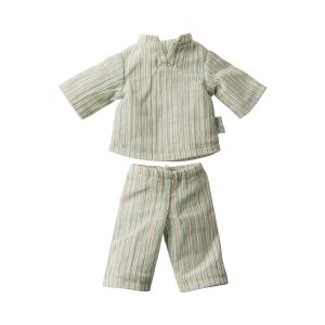 Maileg - 16-9122-01 - Pyjama, taille 1  (414664)