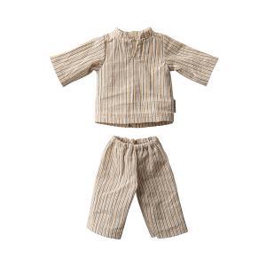 Maileg - 16-9222-01 - Pyjama, taille 2  (414676)