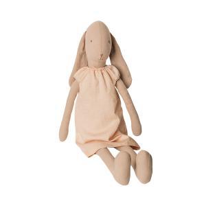 Maileg - 16-9303-00 - Bunny size 3, Nightgown - Taille 42 cm - de 0 à 36 mois (414678)