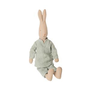 Maileg - 16-9323-01 - Pyjamas, size 3  - à partir de 36 mois (414688)