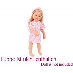 Gotz - 3403155 - Robe Lacery pour poupées de 45-50cm (426170)