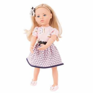 Gotz - 3403152 - Ensemble Catology pour poupées de 45-50cm (426176)