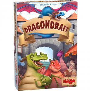 Haba - 305887 - Dragondraft (456926)