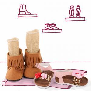 Gotz - 3403295 - Shoe Box 42/50cm (463484)