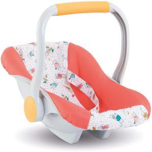 Corolle - 9000141090 - Accessoires pour bébés  36/42 porte-poupon (466512)