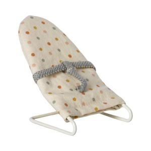 Maileg - 11-1411-00 - Baby-sitter, My, taille : H : 7 cm  (472008)