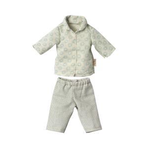Maileg - 16-1121-01 - Pyjama, Taille 1, taille : H : 17 cm  (472122)