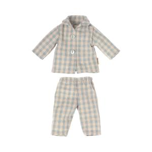 Maileg - 16-1221-01 - Pyjama, taille : H : 19 cm  (472126)
