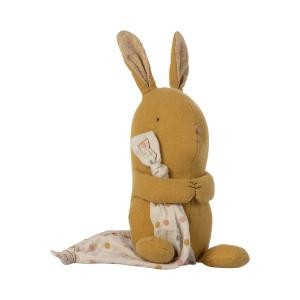 Maileg - 16-1972-00 - Amis berceuse, lapin, taille : H : 32 cm  (472206)